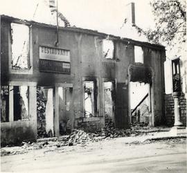 21_aout_1944