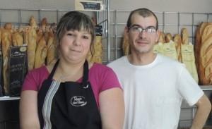 boulangerie_comblanchien