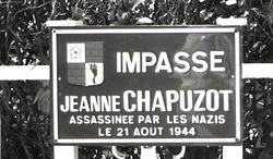 comblanchien_impasse_chapuzot