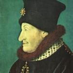 (1364-1404)